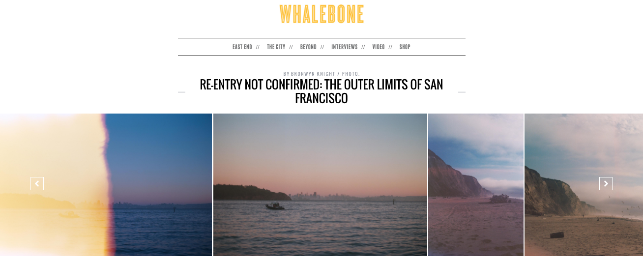 http://whalebonemag.com/photo-gallery-outerlimits-san-francisco/