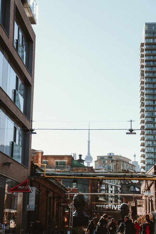 Thompson-Toronto-49.jpg