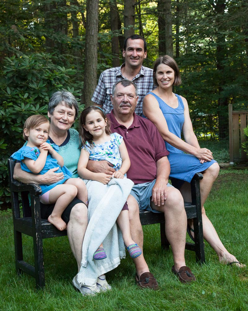 Family_14.jpg