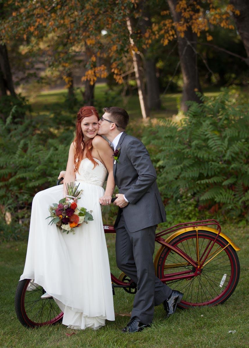 BicycleCouple.JPG