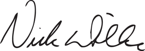 My Signature Smallest.jpg