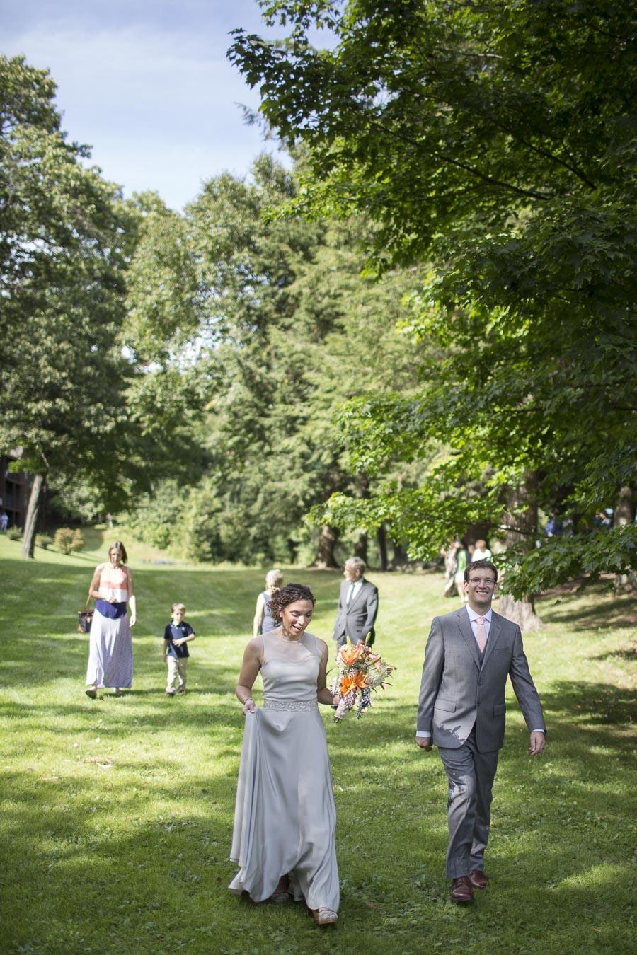 Lakewoods-Wedding-33.JPG