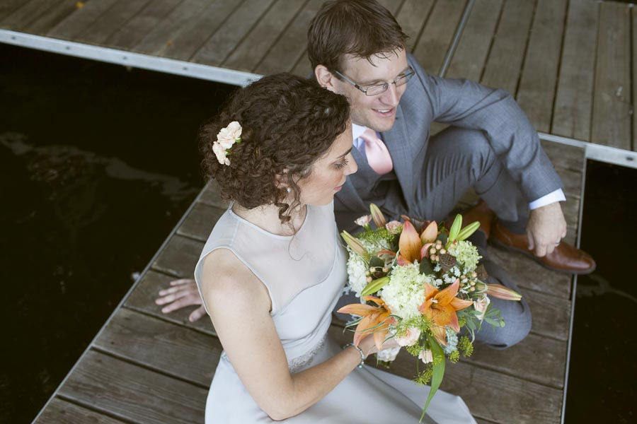Lakewoods-Wedding-35.JPG