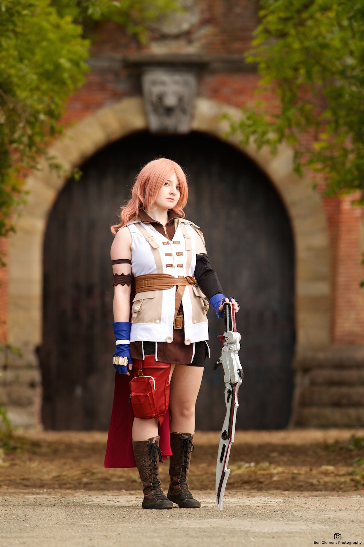 Lightning Final Fantasy (1500).jpg