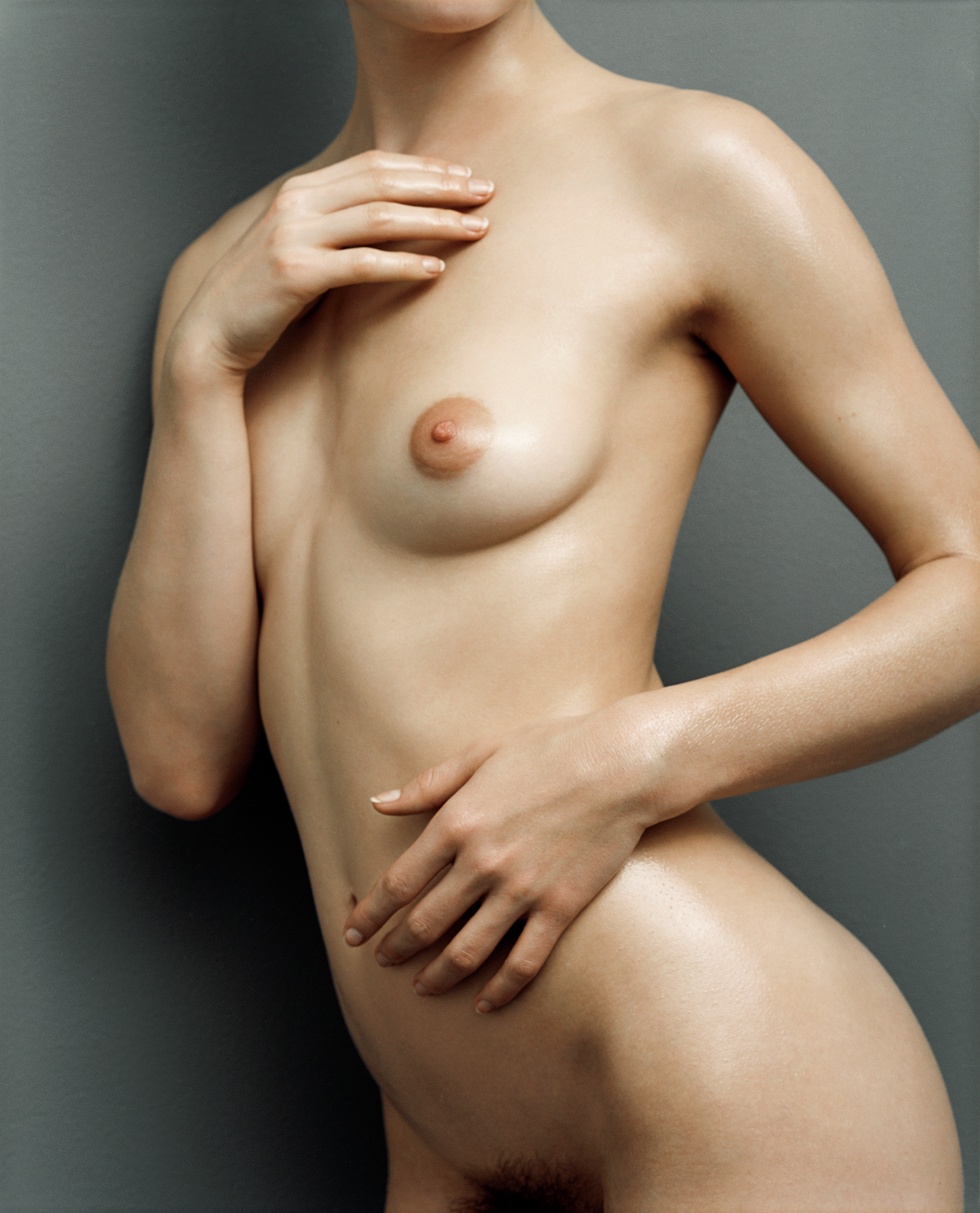Large_Nude_flair_490822-9C_12.jpg