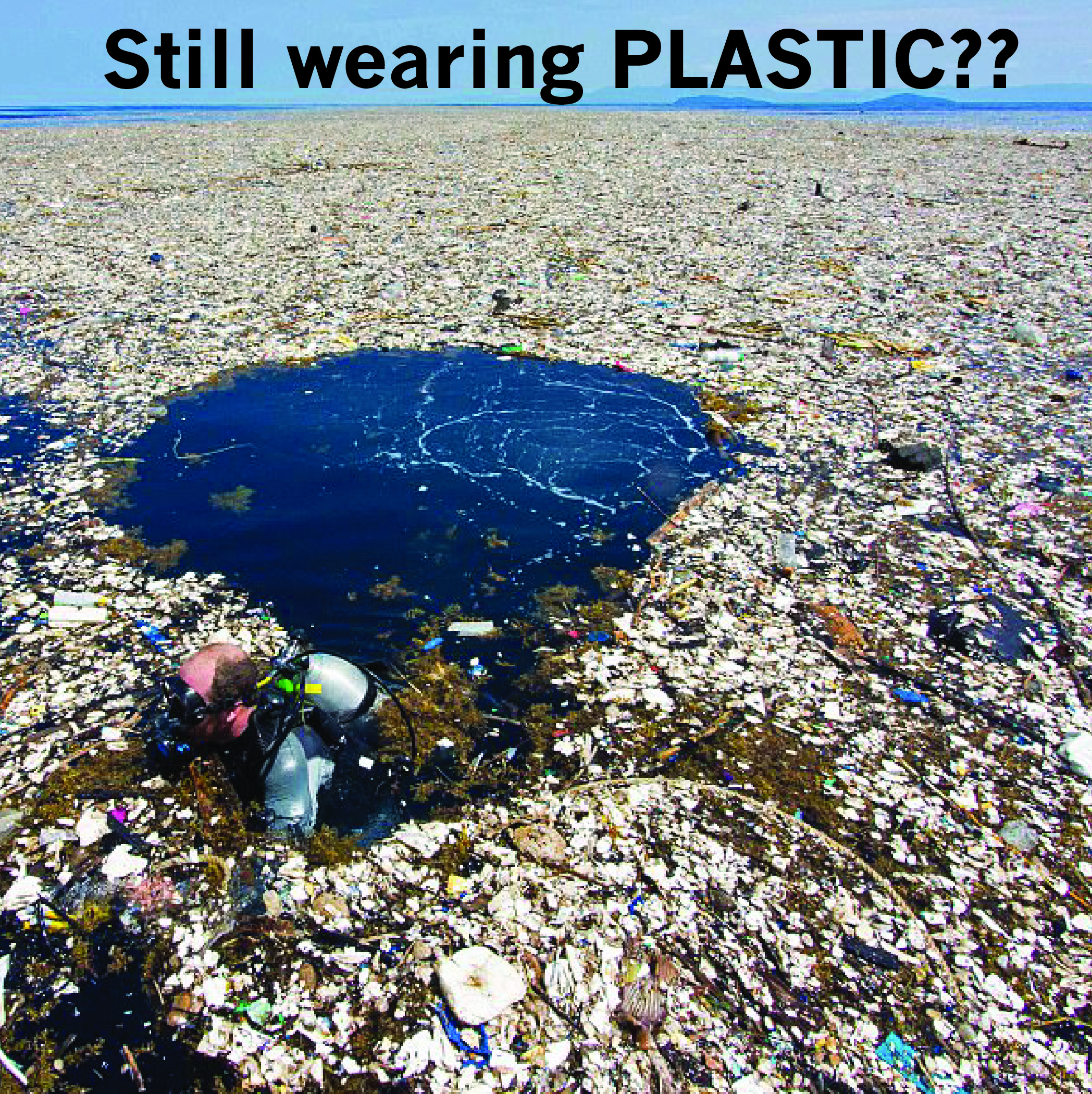 Wearing Plastic-06.jpg