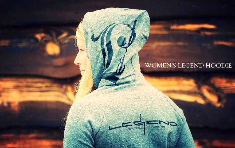 legend-23.jpg
