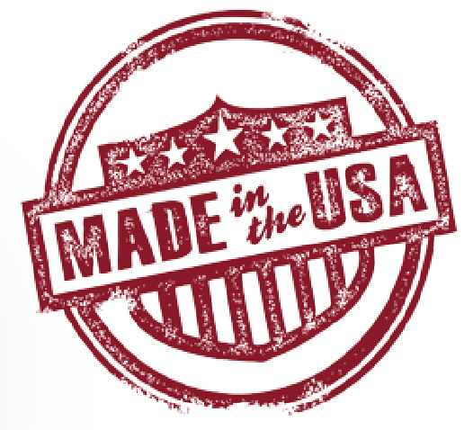 Made in the USA Seel-03.jpg