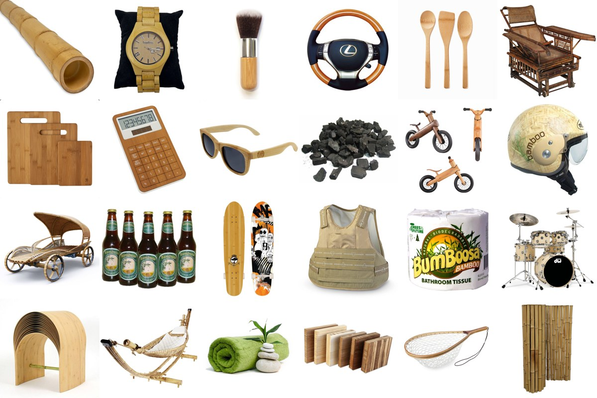 bamboo-products-collage.jpg