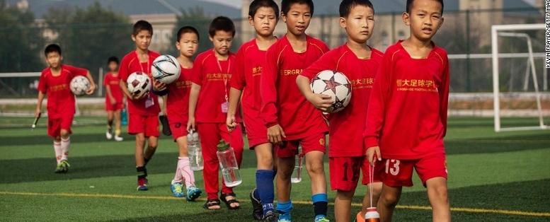 160310112133-evergrande-football-school-13-exlarge-169.jpg