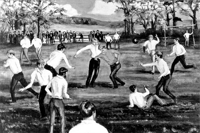 Rutgers-Princeton-1869.png