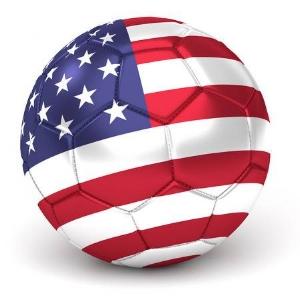 100963397-soccer-ball-with-american-flag-3d-render.jpg