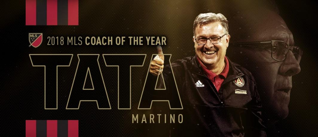 UTD_MLS-2018-Coach-of-the-Year_FINALMP7.jpg