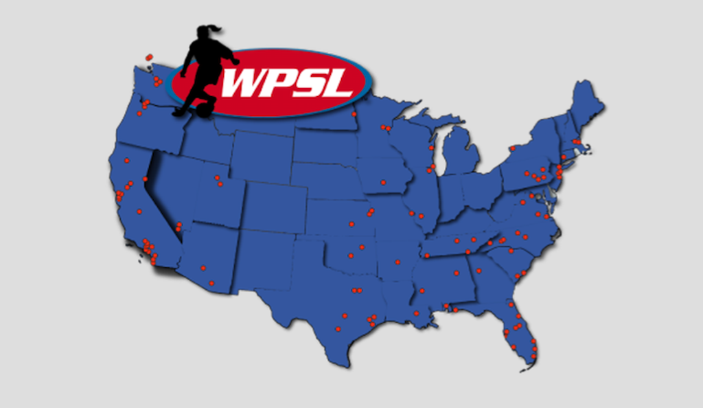 wpsl map.png