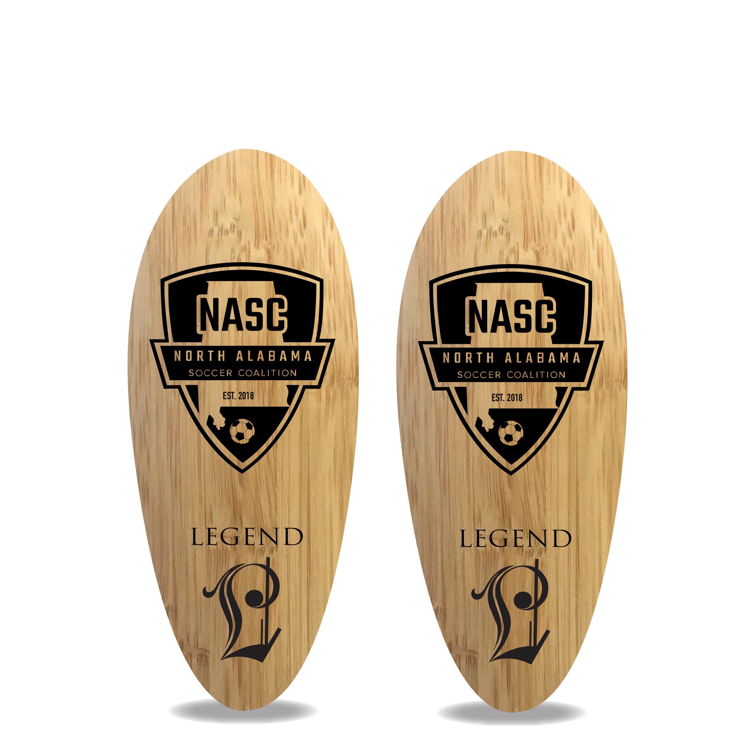 NASC+Custom-01.jpg