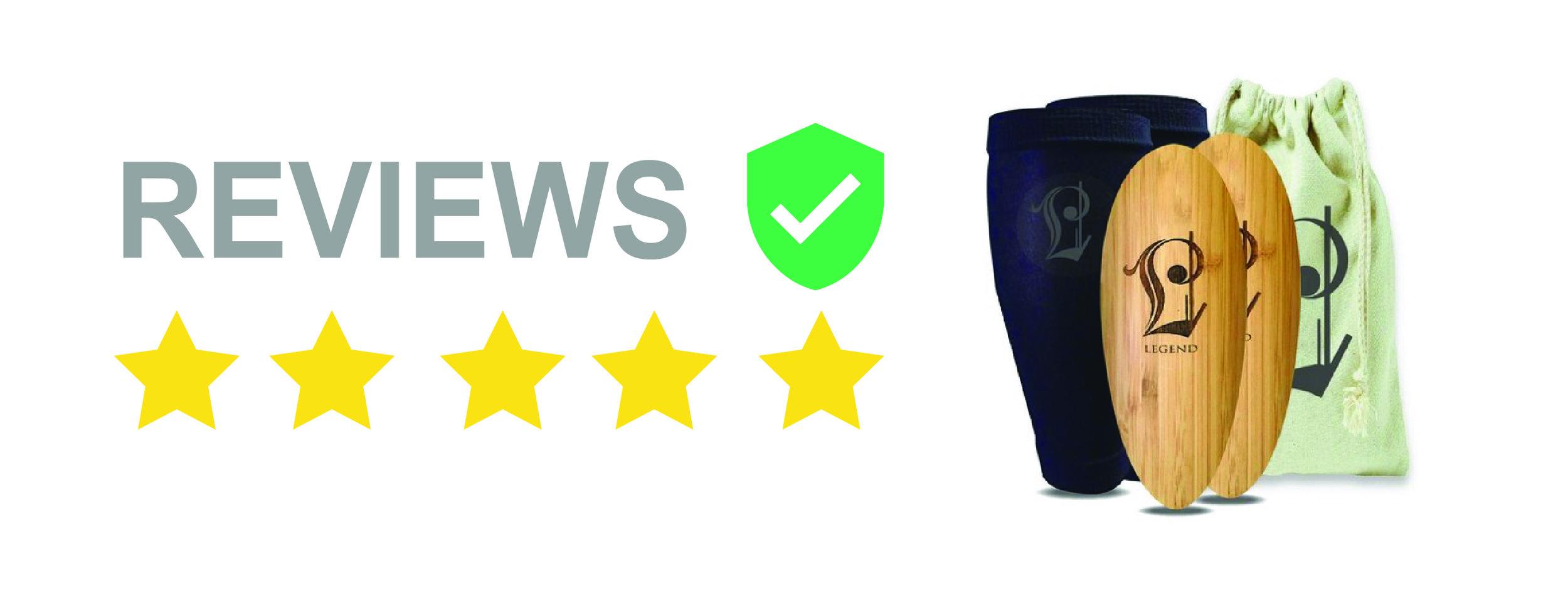 Review HEADER-01.jpg