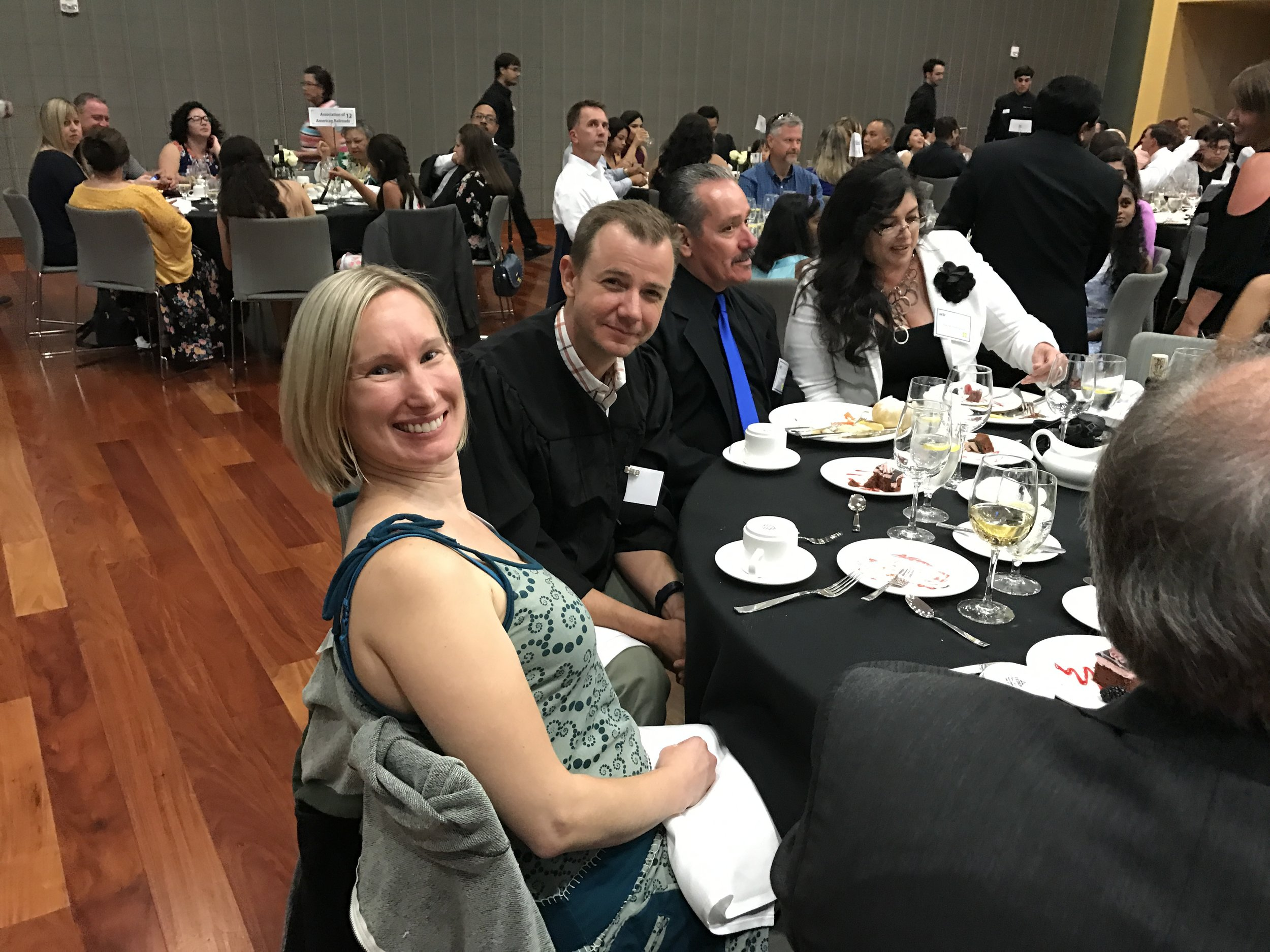 Troy Webb _ Robert Mediavilla Banquet.jpg