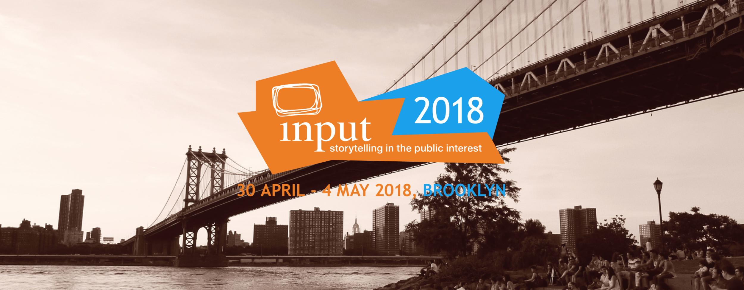 Input 2018.png