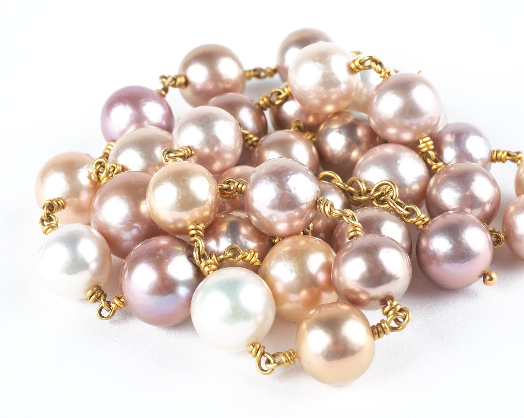 Pearls_039.jpg