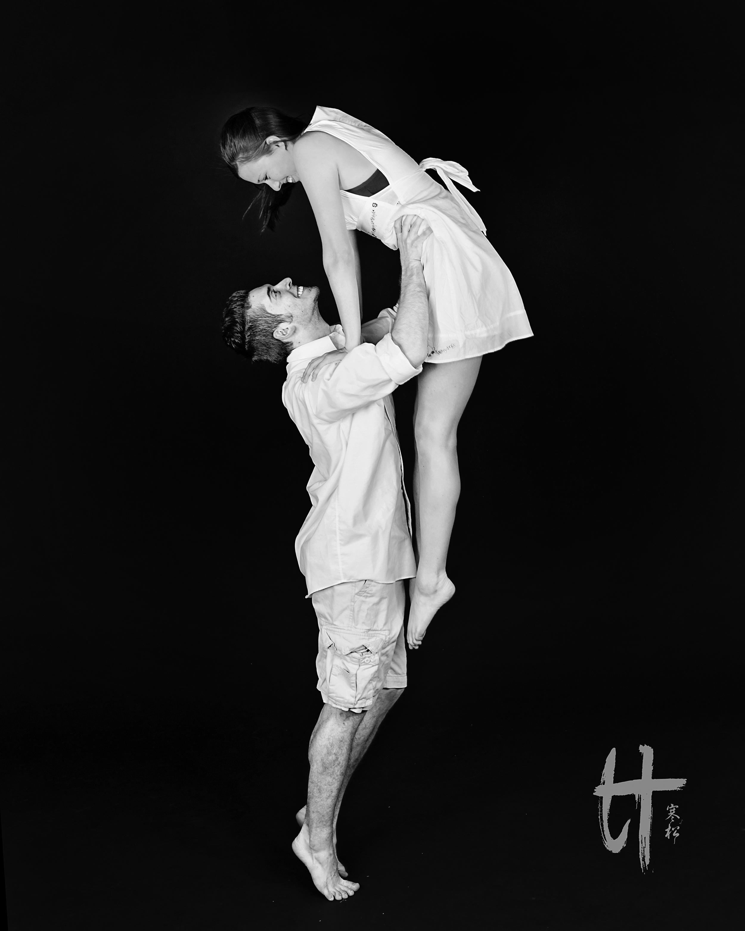 HG_Dance-33.jpg