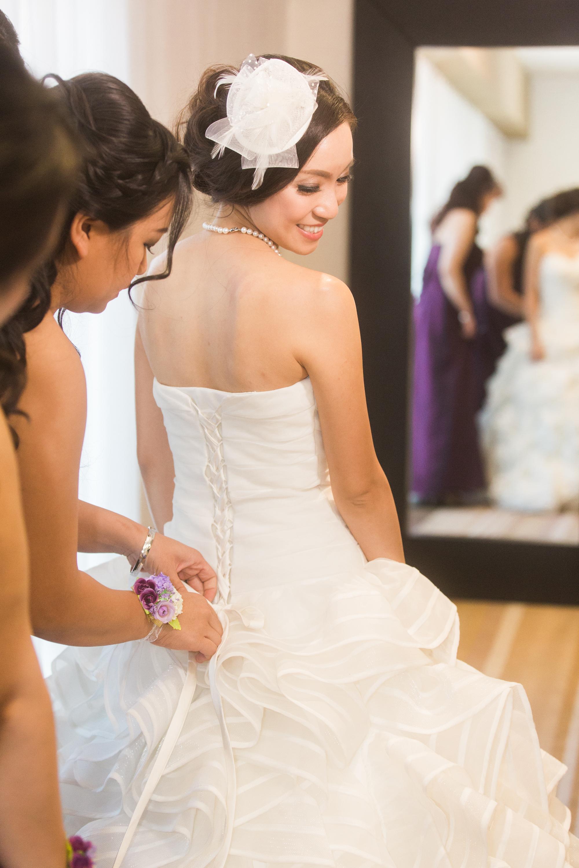 PJ Wedding (2).jpg