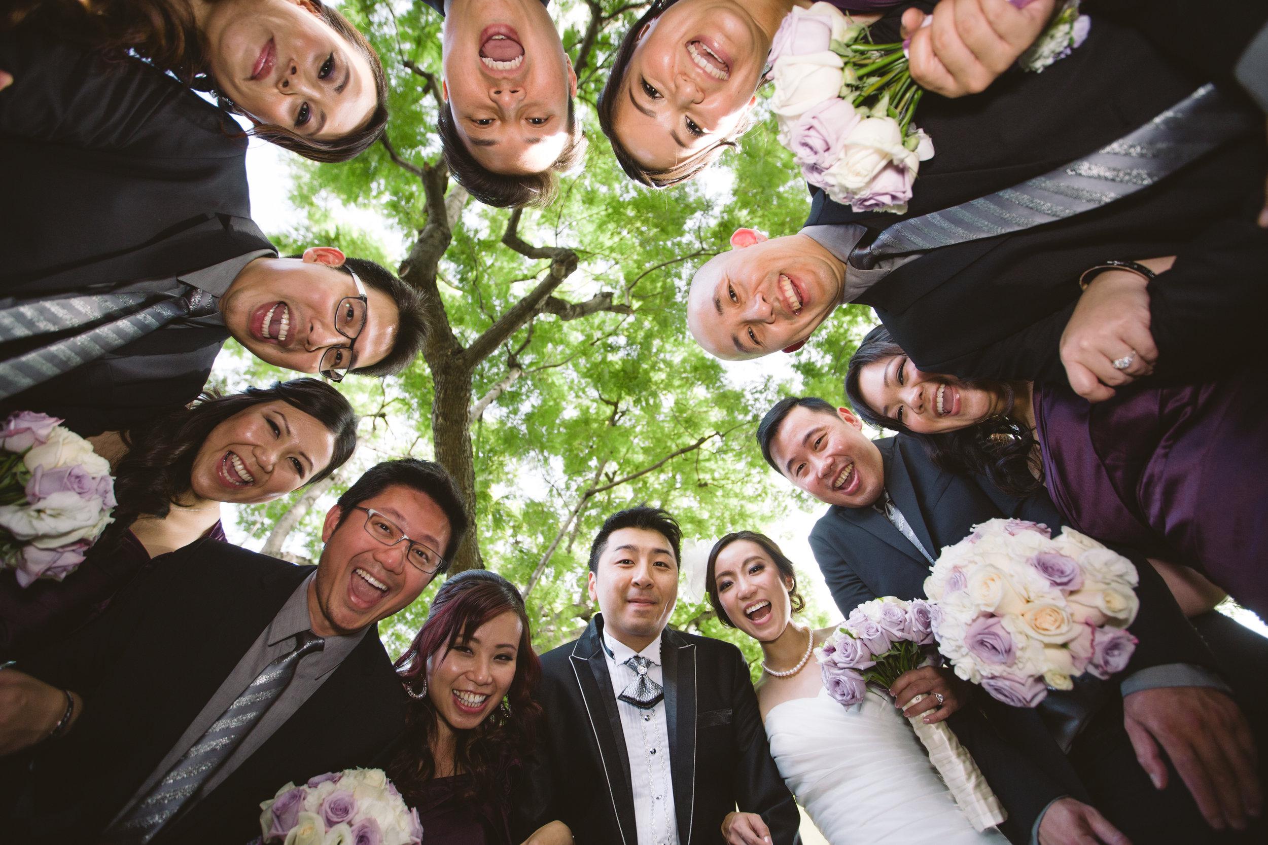 PJ Wedding (4).jpg