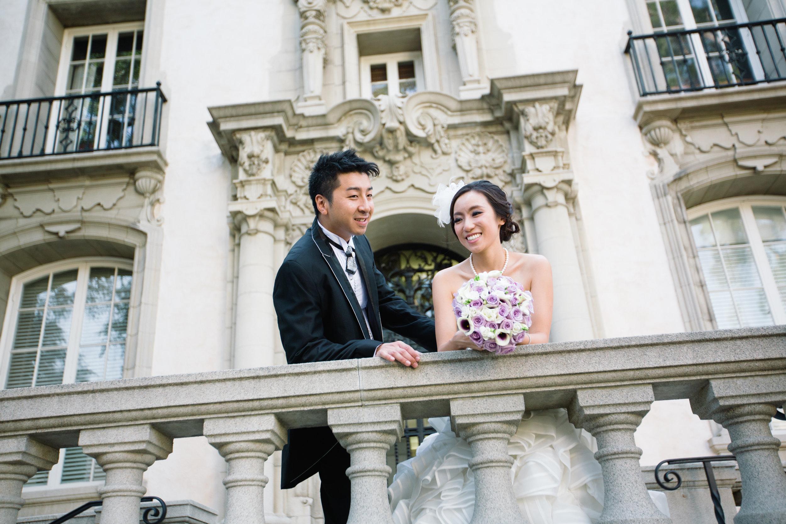 PJ Wedding (7).jpg