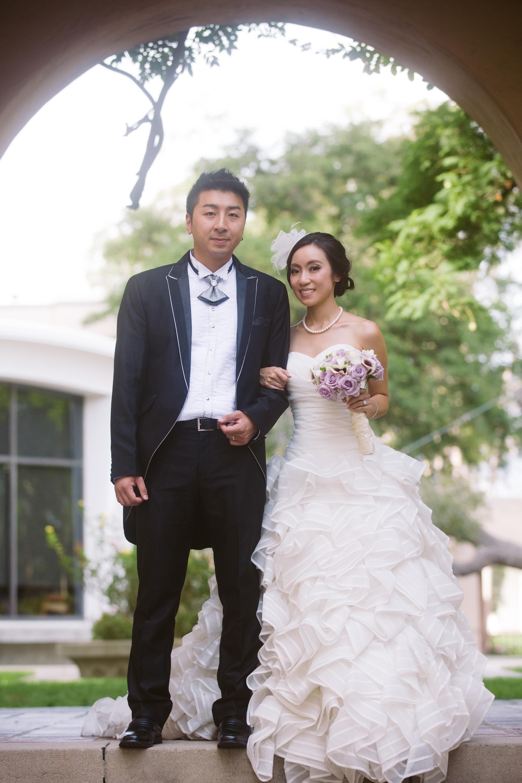 PJ Wedding (5).jpg