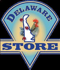 DS-logo-web-large.png