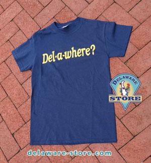 Delaware-Store-Pinterest-Pin-27.jpg