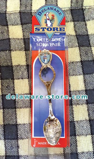 Delaware-Store-Pinterest-Pin-37.jpg