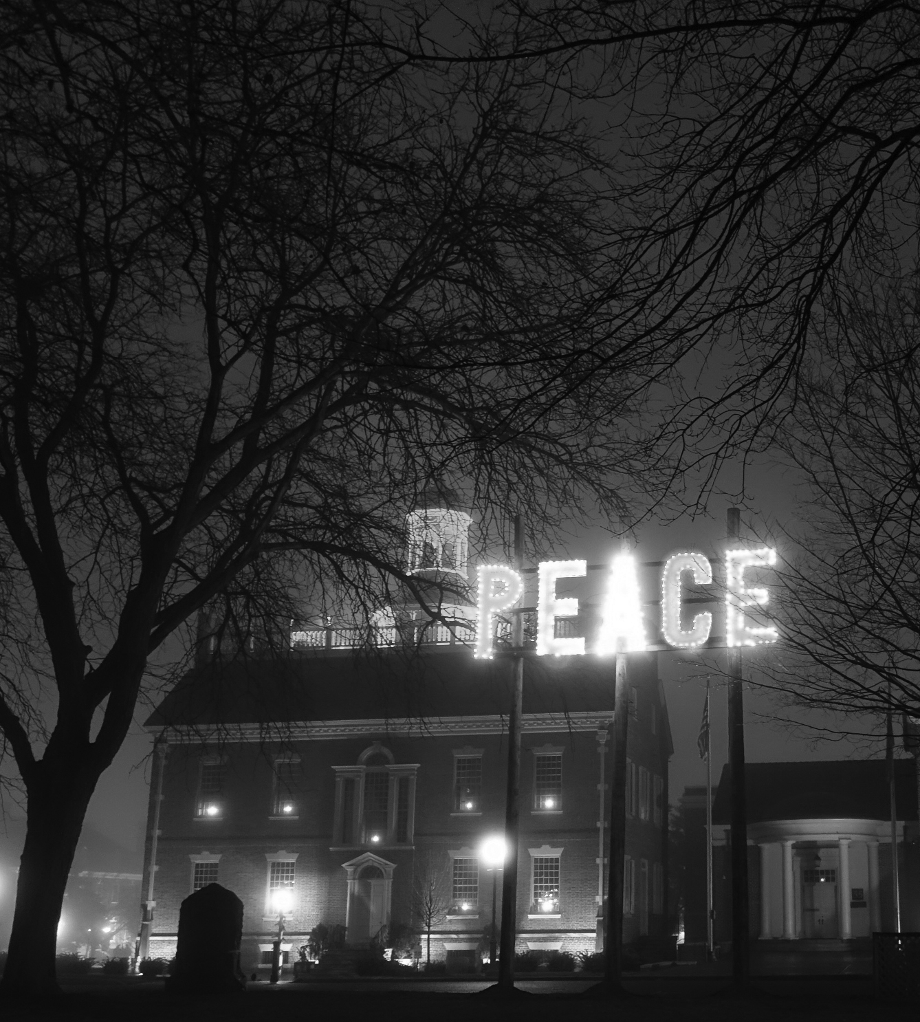 old-state-house-PEACE-BW.jpg