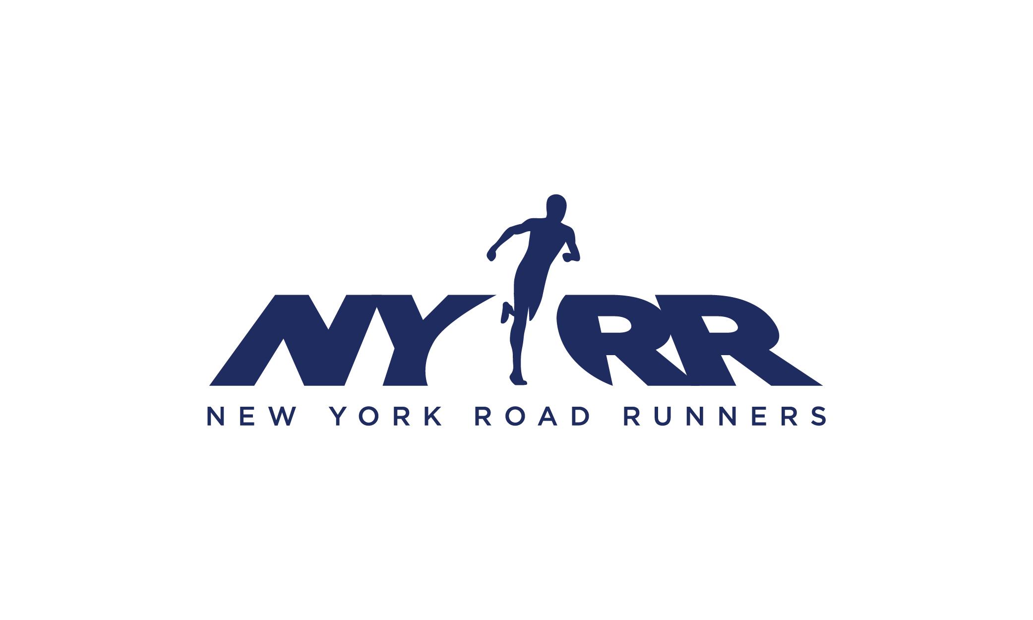 nyrr_logo_millrosesite-01.jpg