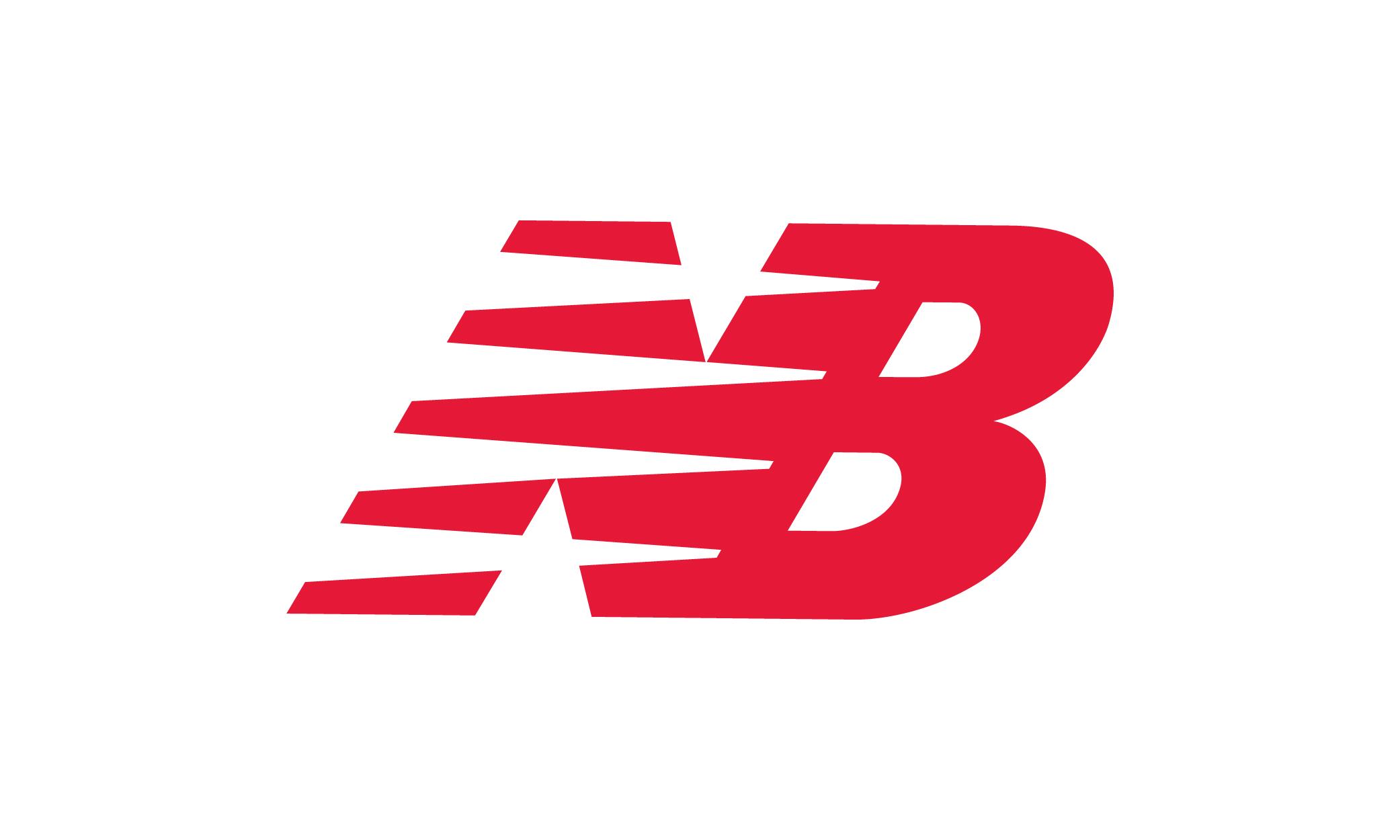 nb_logo_millrosesite-01.jpg