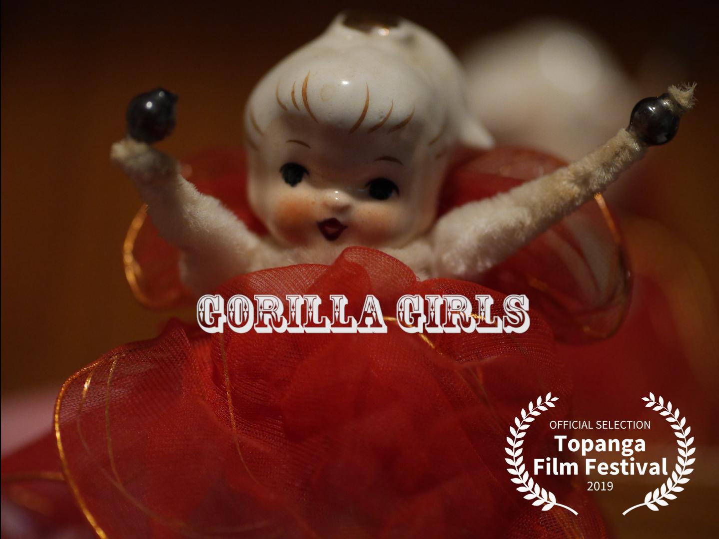 Gorilla girlz-Topenga-no edges.jpg