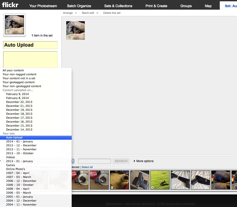 Screen Shot 2014-02-09 at 7.14.52 PM.png