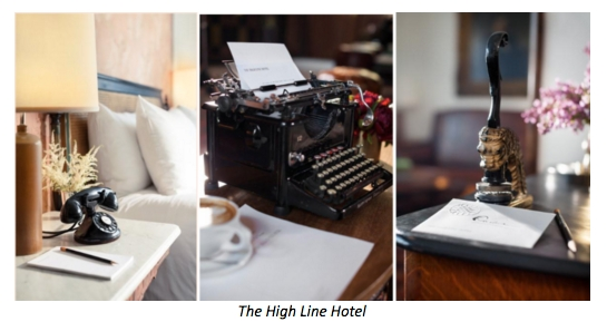 Highline.Analog.jpg