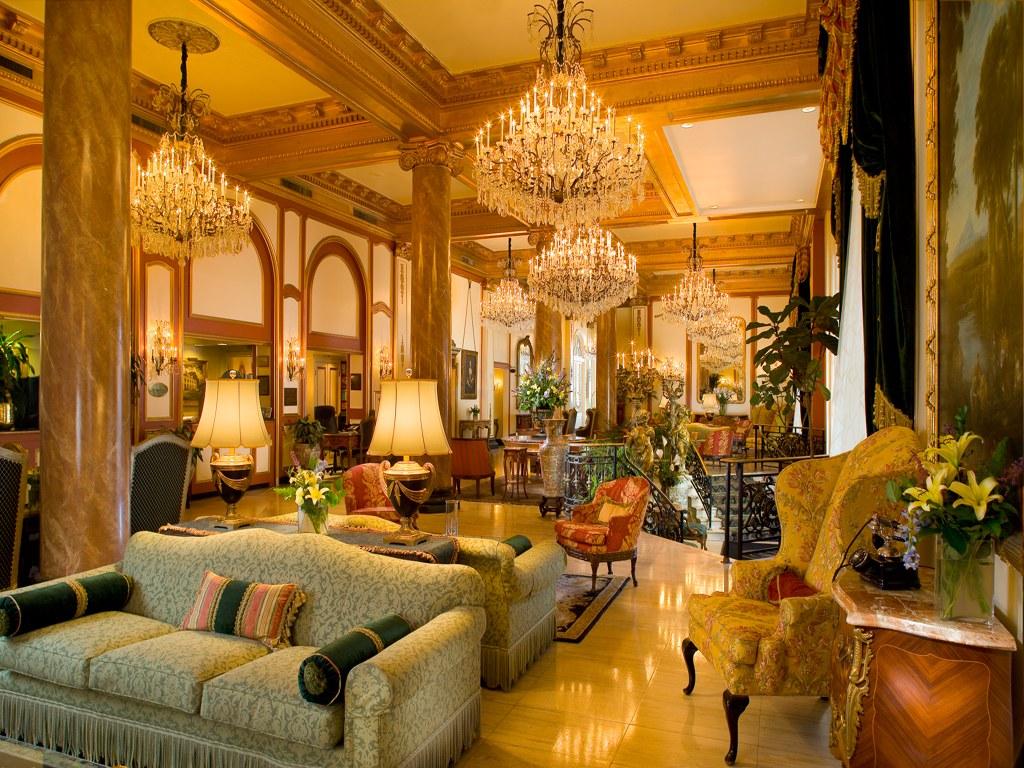 le-pavillon-hotel-new-orleans-new-orleans-louisiana-104040-1.jpg