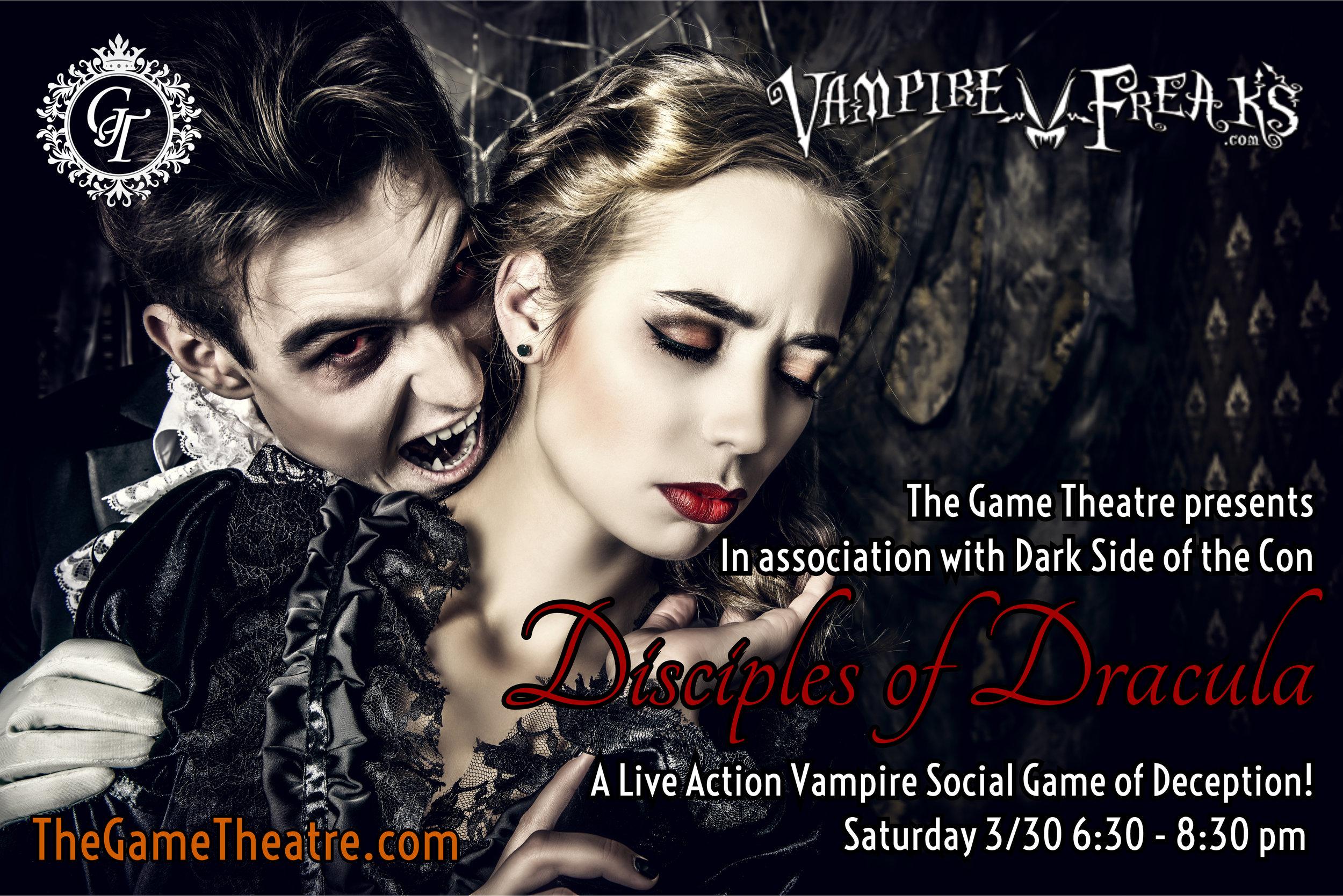 DSOTC.VampireGame.jpg