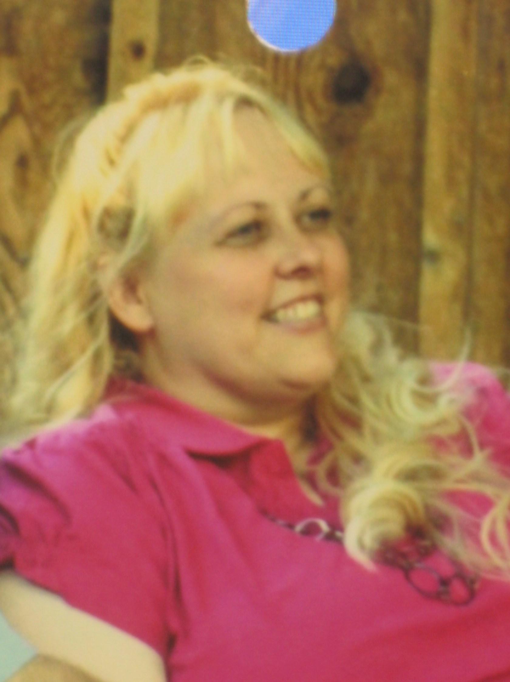 Paula W. (LPN)