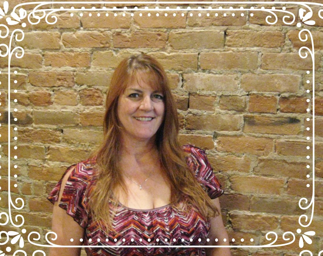 Alecia, Care Manager