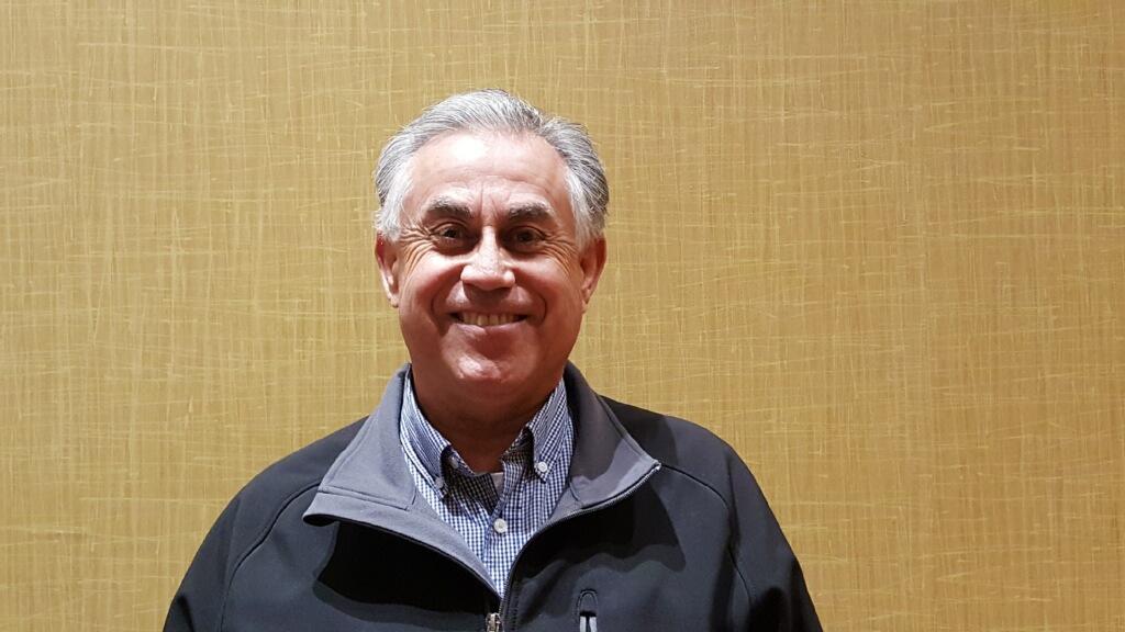 Steve R (LPN)