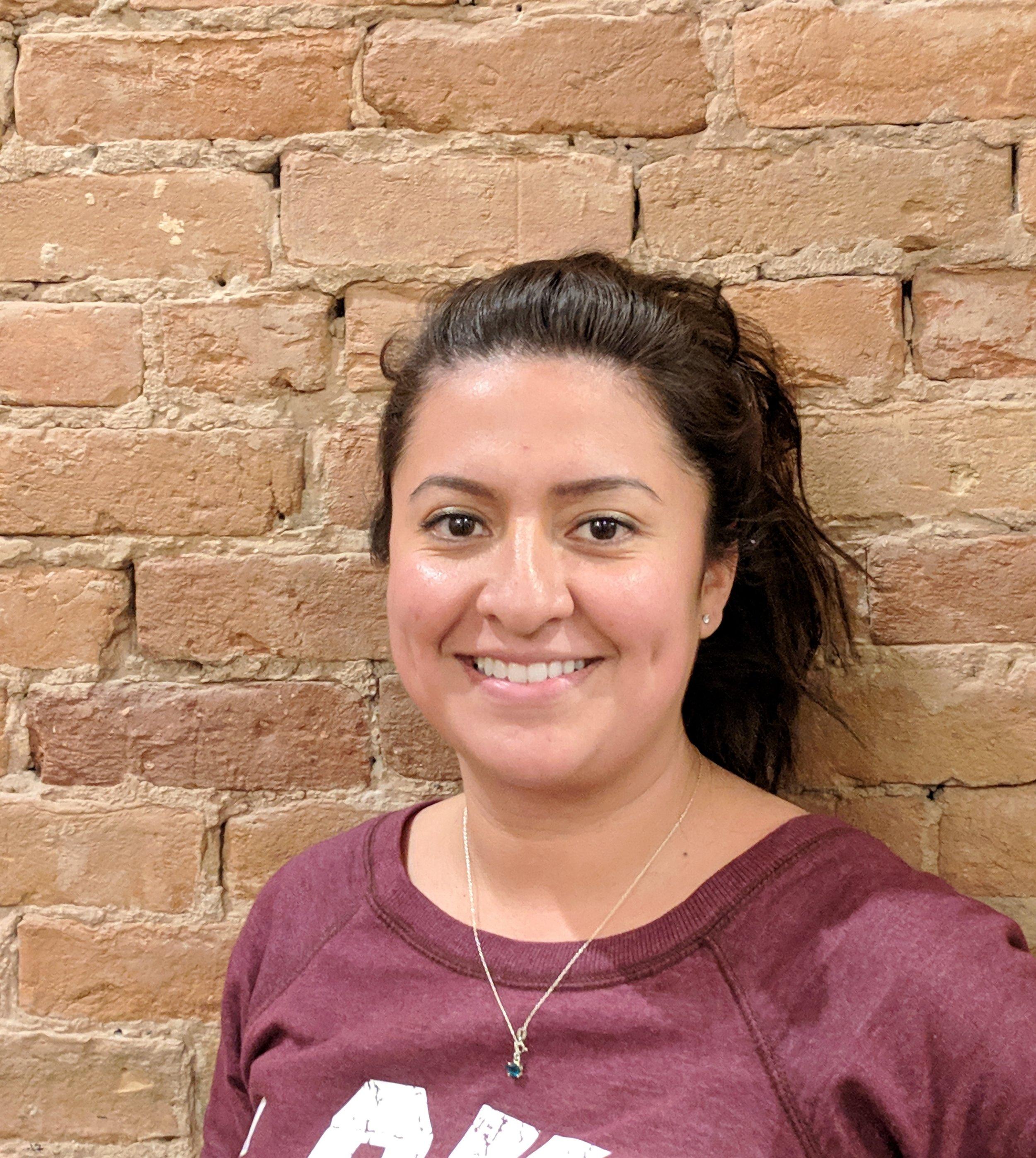 Fabiola C. (RN)