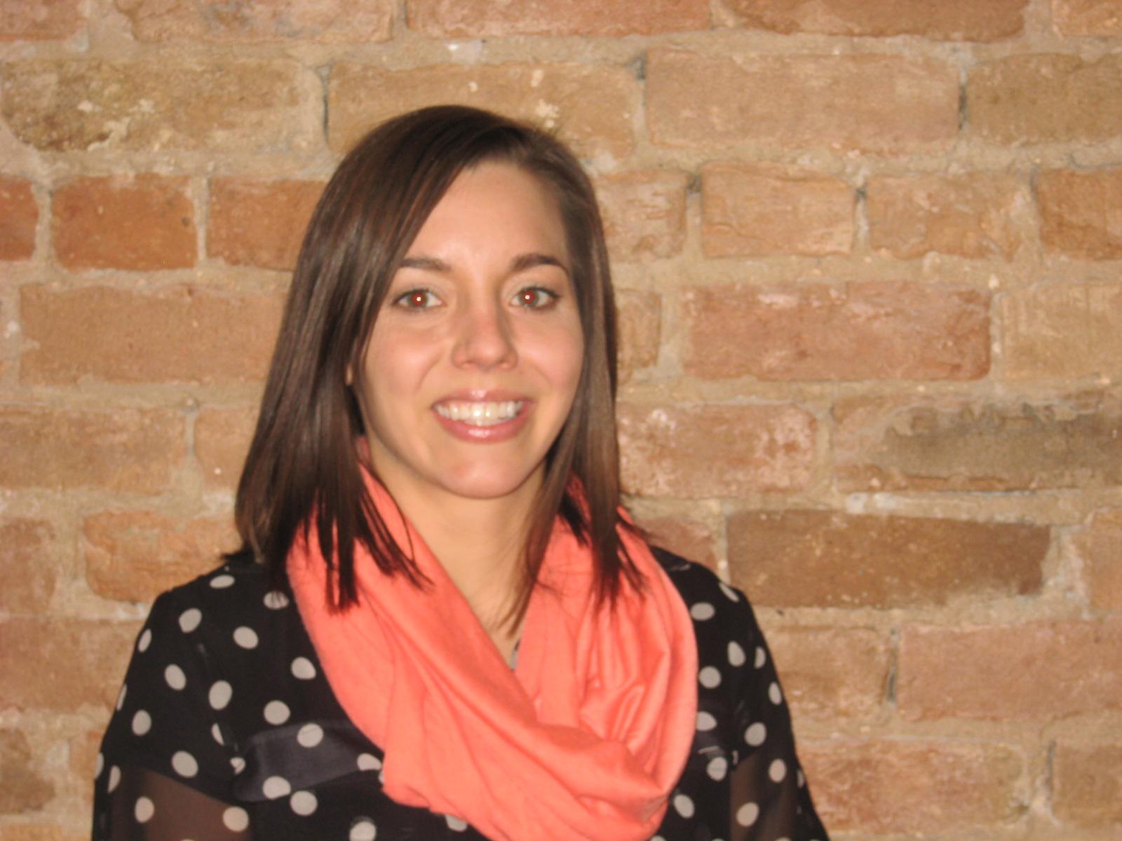 Erica M. (RN)