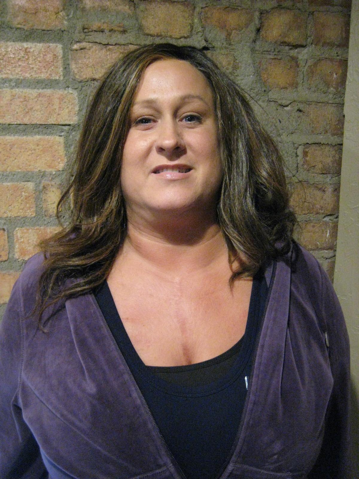 Janice H. (RN)