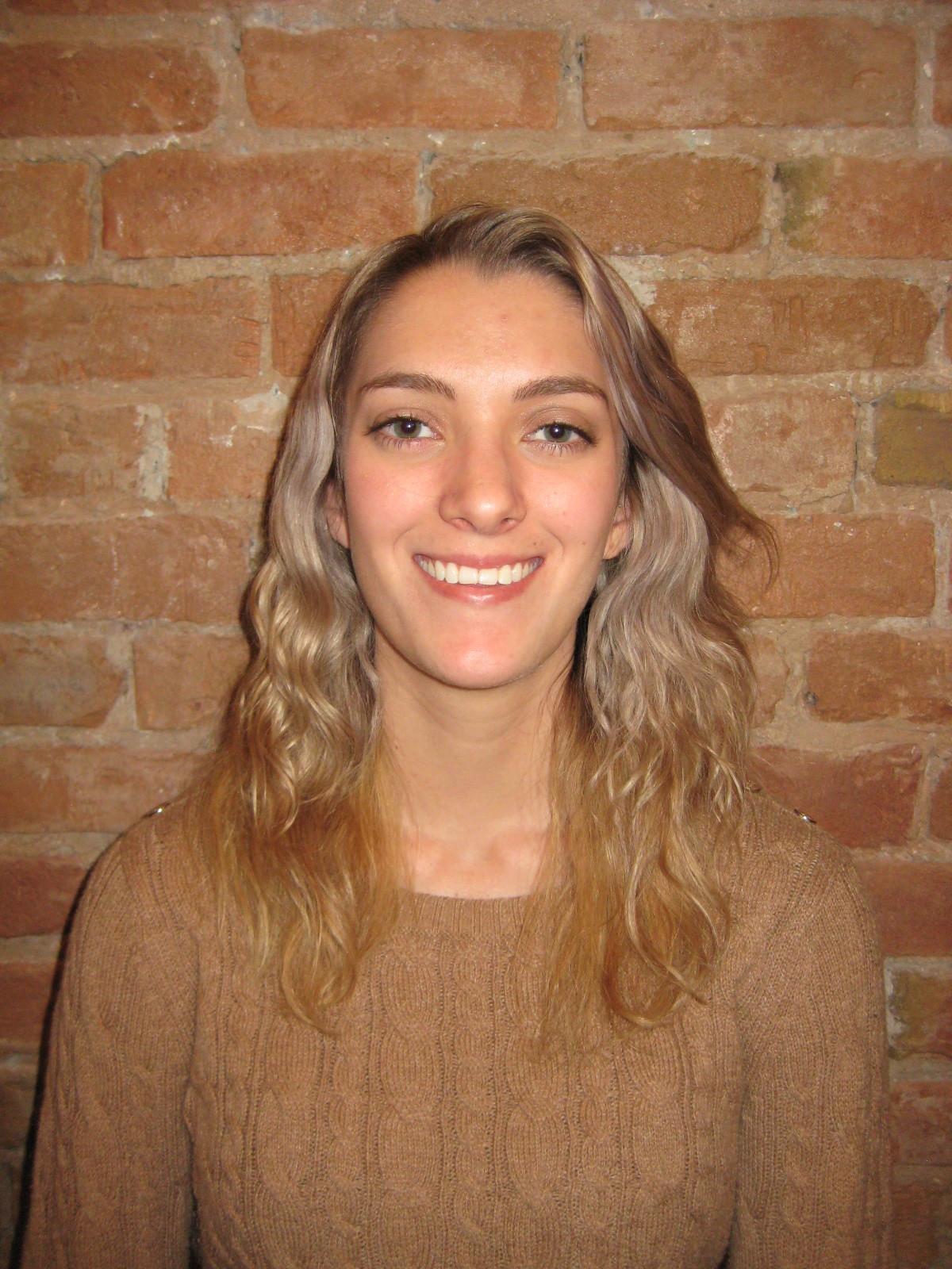Angela H. (LPN)