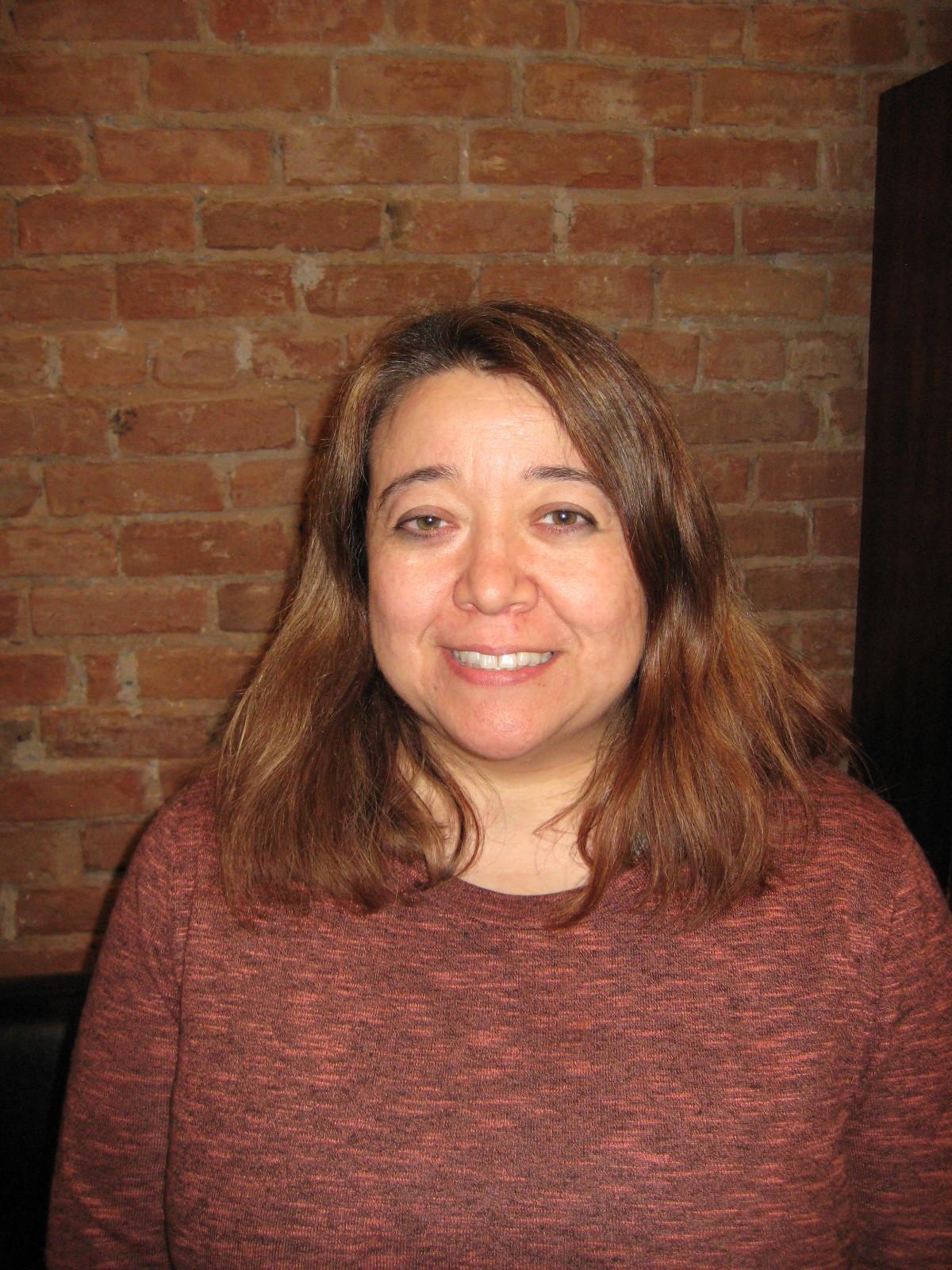 Juliana K. (RN)