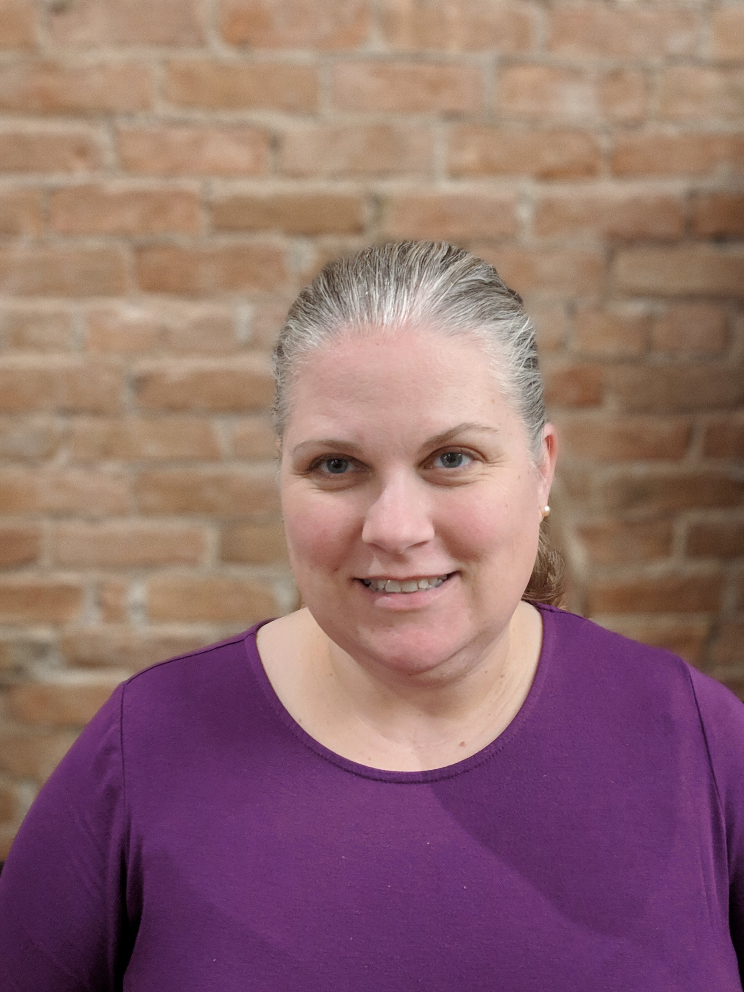 Amy C. (LPN)