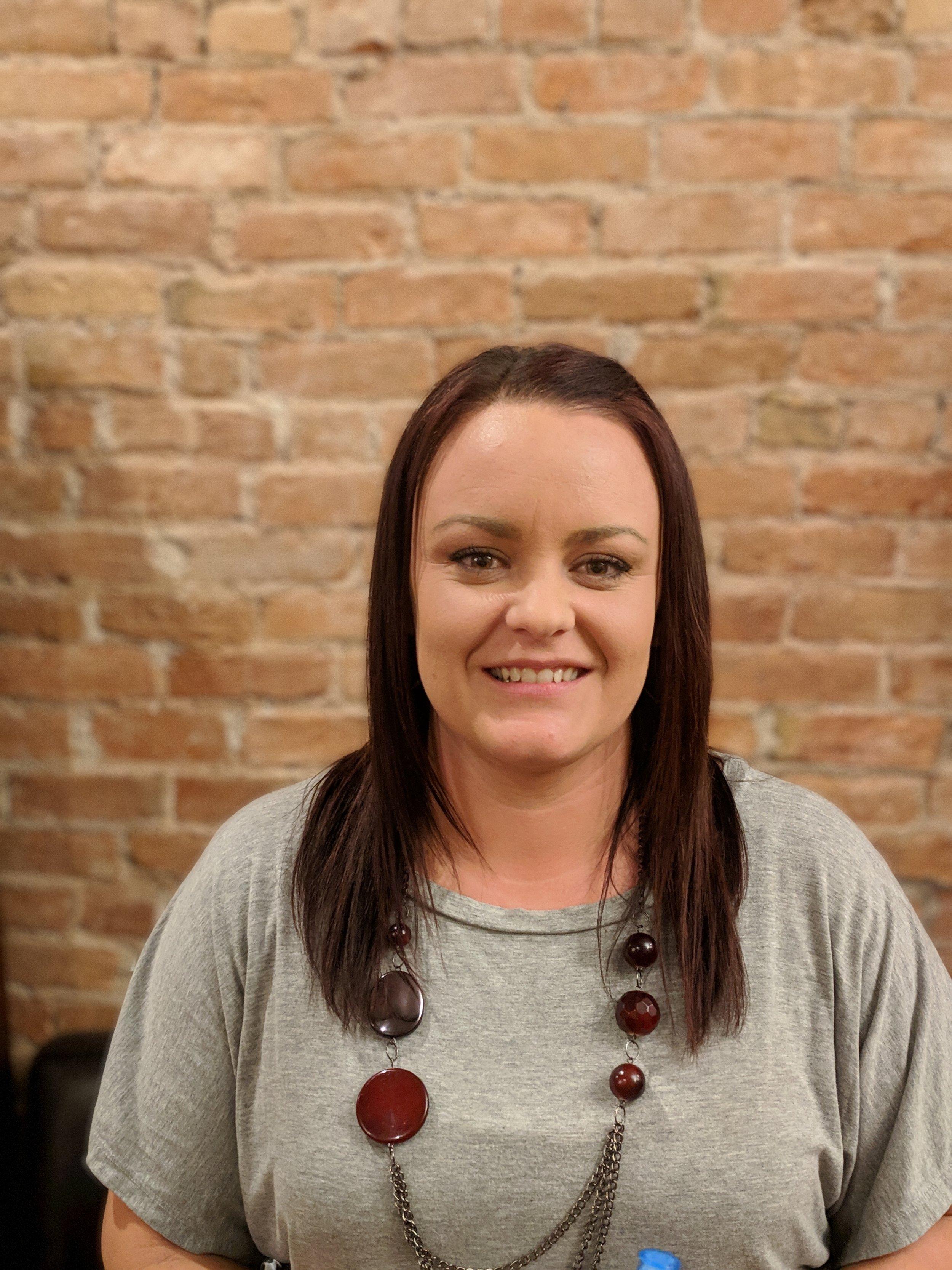 Allison T. (LPN)