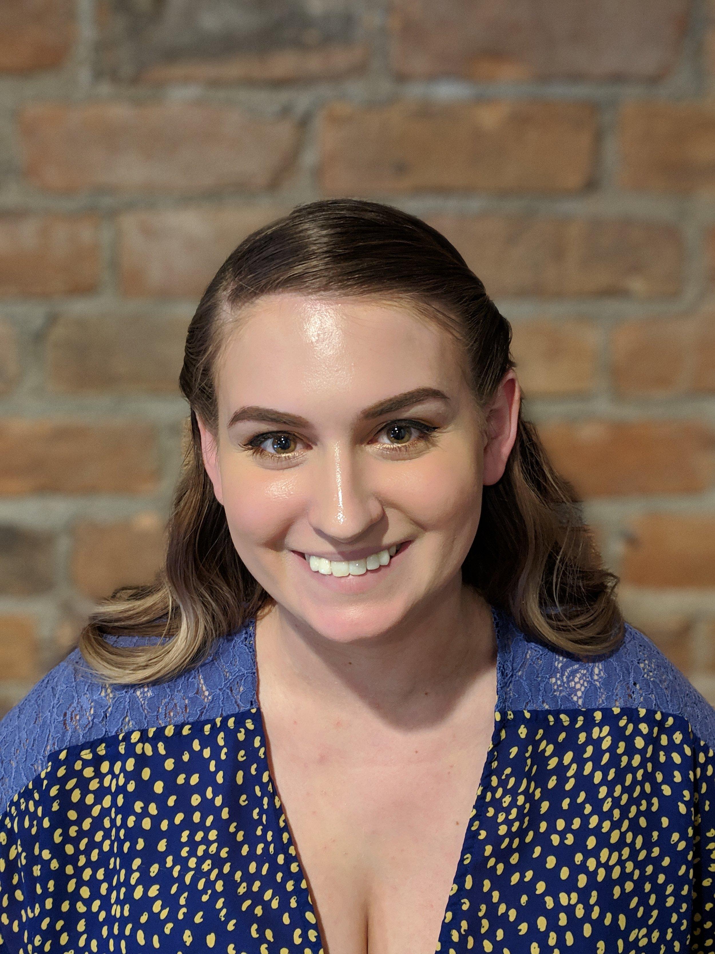 Emily V. (LPN)